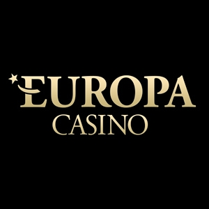 Europa casino - casino of the month July'11